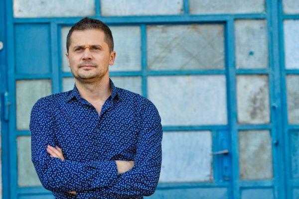 Miloslav Ježo Ako preraziť na americkom online trhu z pohodlia slovenskej obývačky
